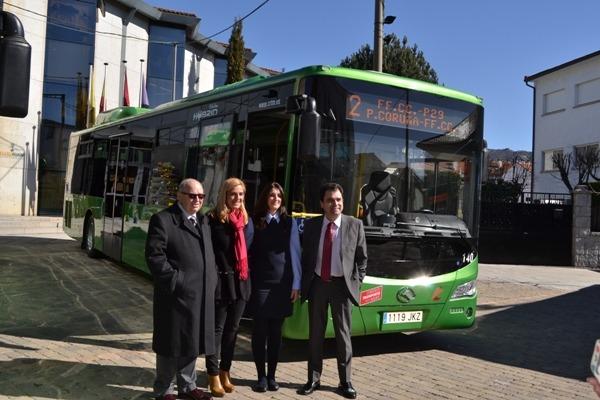 presentacion-autobuses-19-2-16