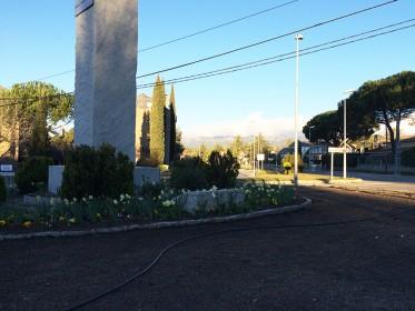 Rotonda-La-Estación-373x280