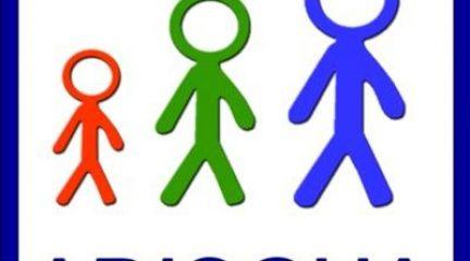 El área de Servicios Sociales de Galapagar renueva el convenio de colaboración con Adisgua