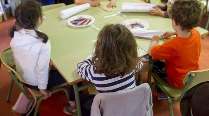 La Comunidad promueve el valor de la amistad e incentiva la escritura entre los niños con un concurso de cuentos