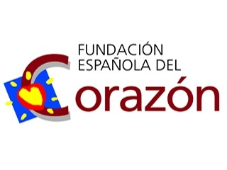 8-fundacionespanioladelcorazon