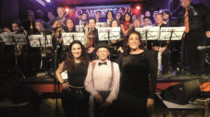 Góspel, zarzuela, danza oriental, la Romería y más homenajes a Jacinto Benavente, en la agenda de mayo en Galapagar