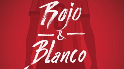 Cultura en Rojo y Blanco: tres días de música, cine, literatura, periodismo y mucho Atlético de Madrid