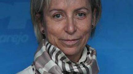 La alcaldesa de Colmenarejo, Nieves Roses, declarará como imputada el 1 de junio por prevaricación y falsedad documental