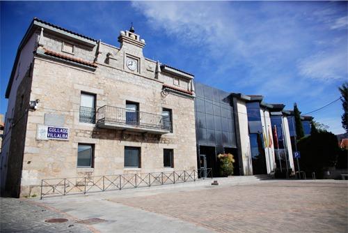 ayuntamiento (1)