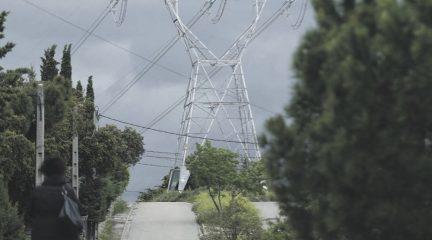 La historia interminable de Montencinar: informes, alegaciones e incertidumbre por el coste de las obras