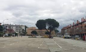 plazabelgas