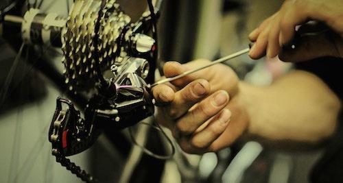reparacion-bici