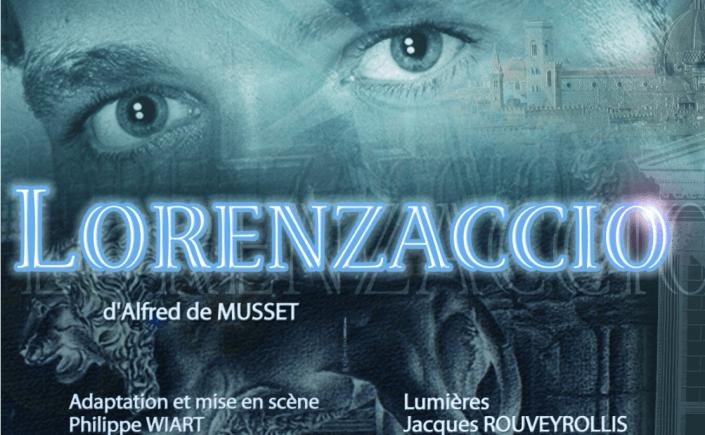 Lorenzaccio_B