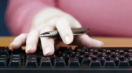 Collado Villalba pone en marcha un programa gratuito de formación 'online', con 200 cursos y 2.000 plazas disponibles