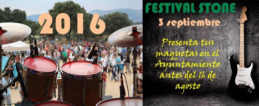 Festival-Stone-2016