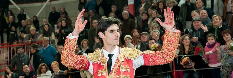 Victor Barrio b