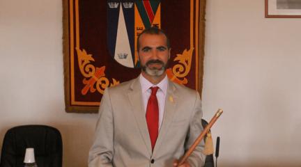 La Audiencia Provincial archiva las denuncias del Partido Popular contra el alcalde de El Boalo