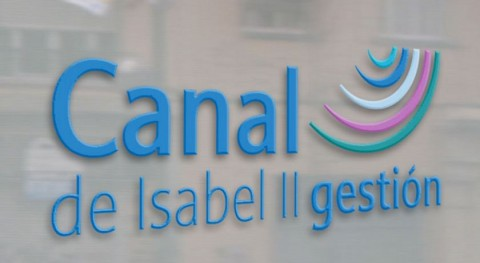 canal_de_isabel_ii_gestion_logo