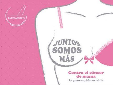 marcha-rosa-430x323