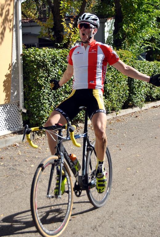 ciclocross01