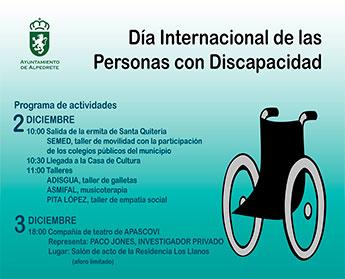dia-discapacidad