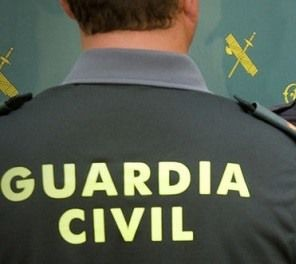 guardia-civil