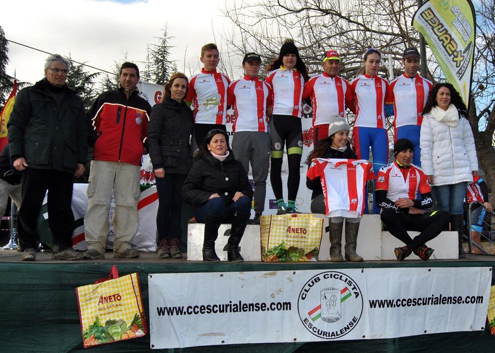 podio-final-copa-de-madrid-de-ciclocross-2016