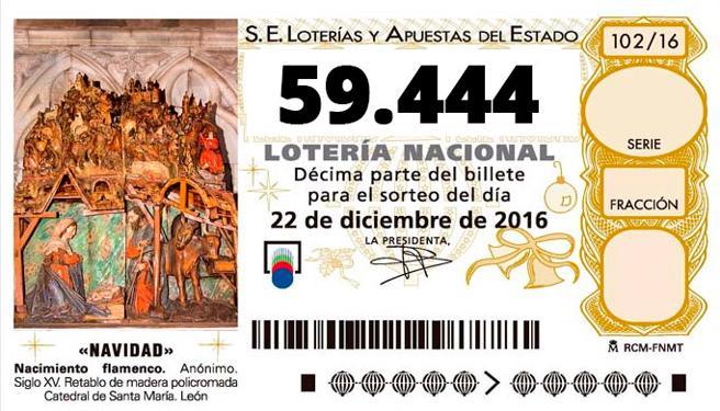 loteria01