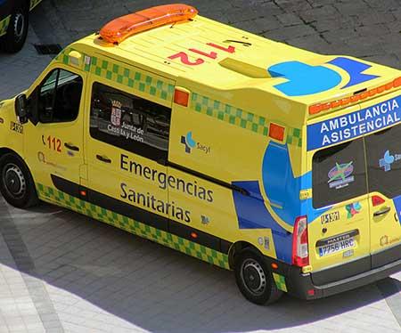 112-ambulancia-medicalizada1p
