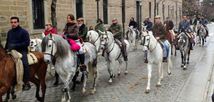 San-Anton-caballos