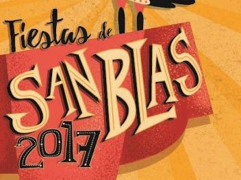 SanBlas02