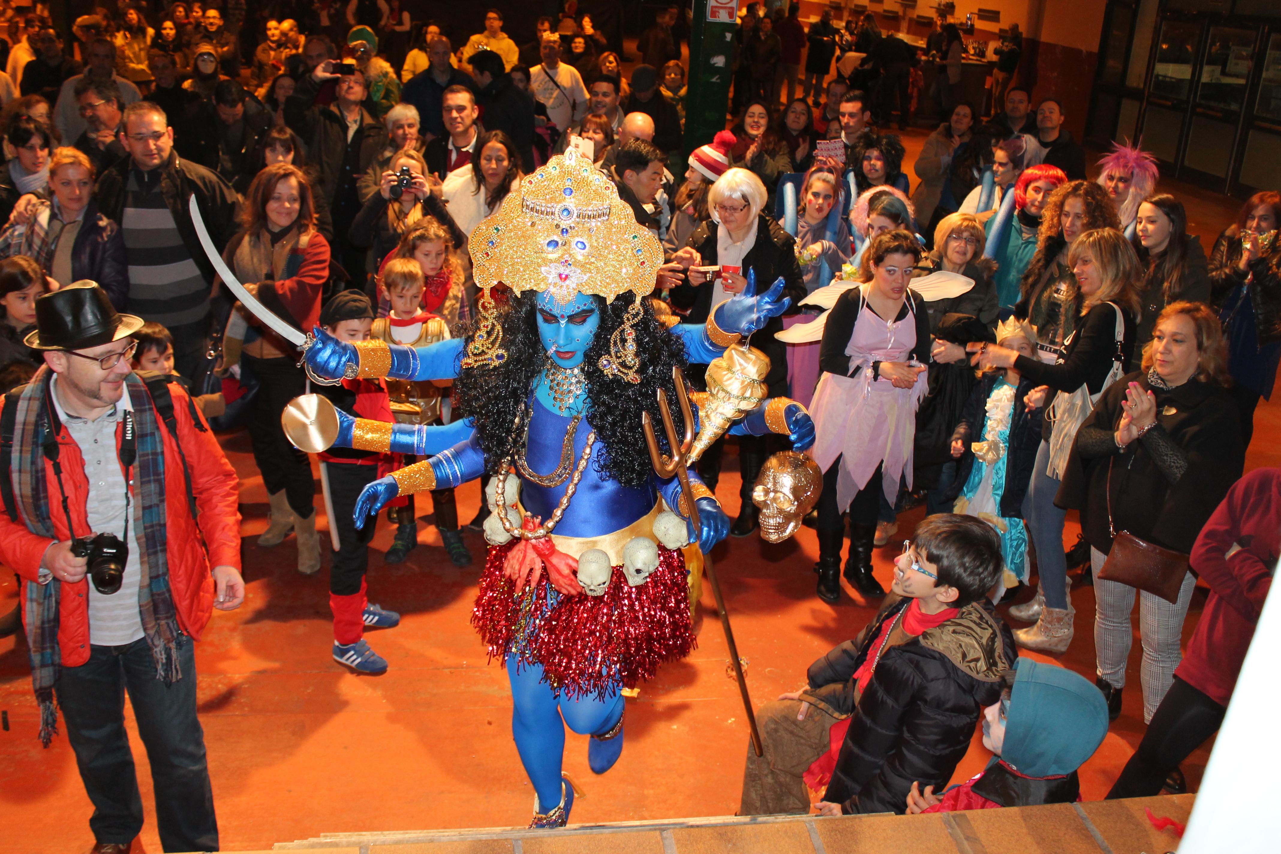 2015-02-14 Carnaval (83)