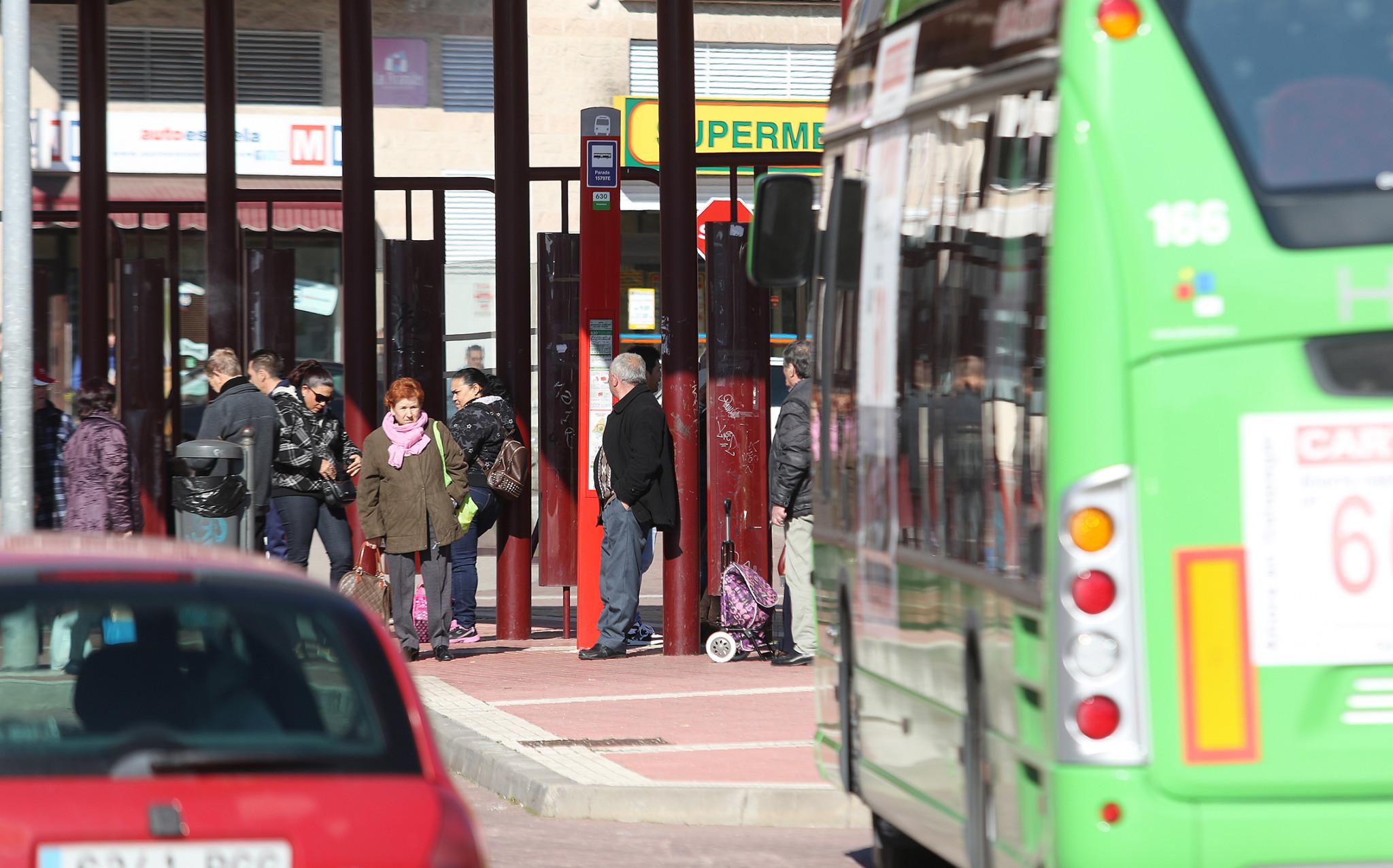 estacion autobuses 2