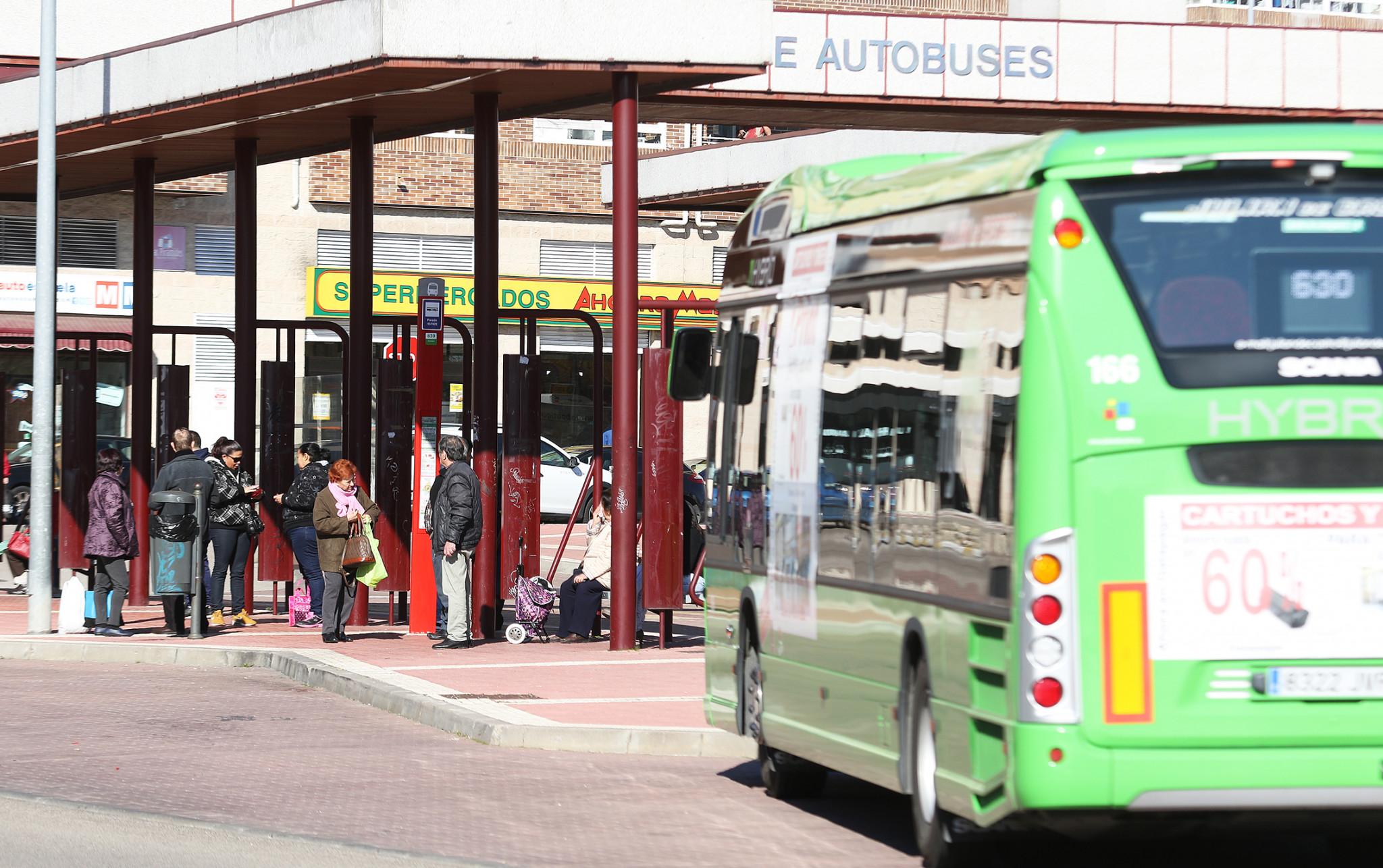 estacion autobuses 3