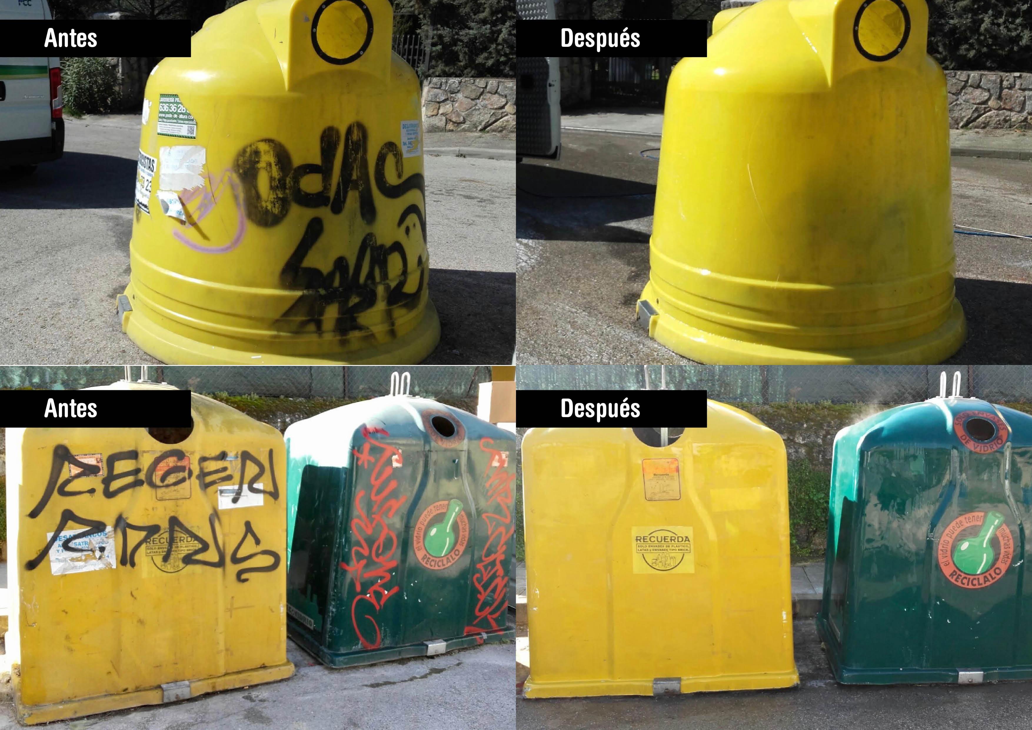 Graffitis02
