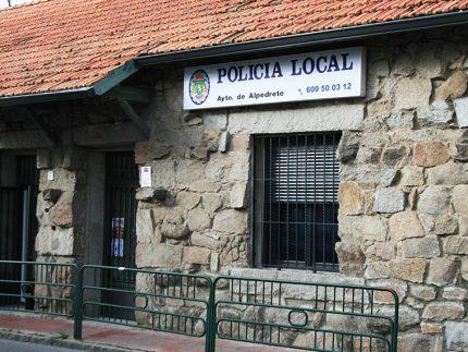 Policía-Local-430x323