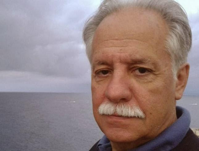 Rafael-Fraguas