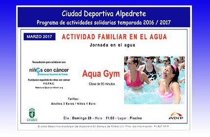 Solidaria-Aqua-Gym-430x280