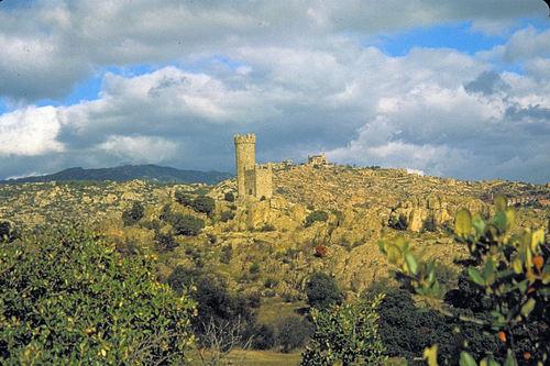 ayuntamiento-torrelodones-8602937