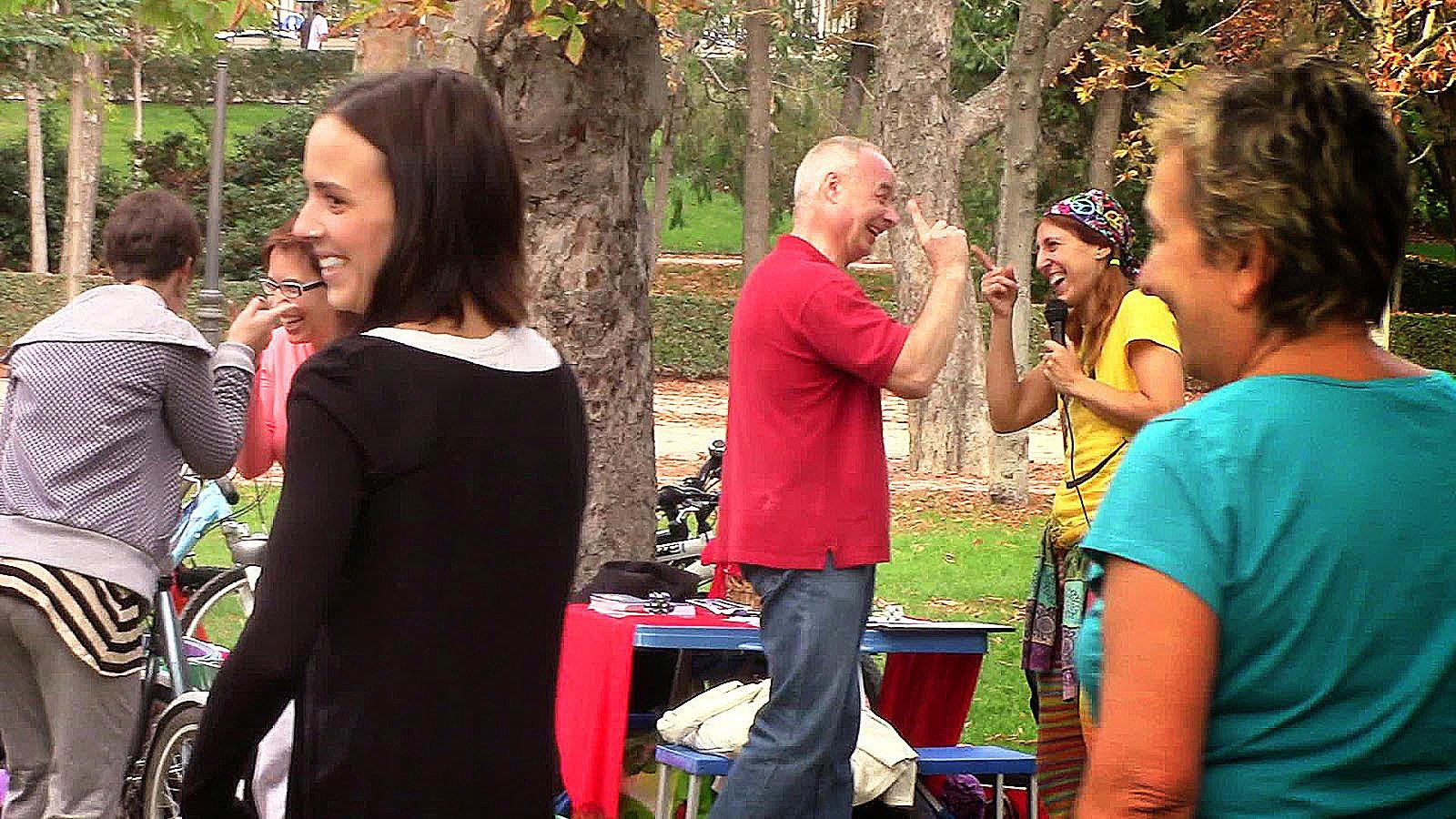 guadarrama yoga de la risa (1)
