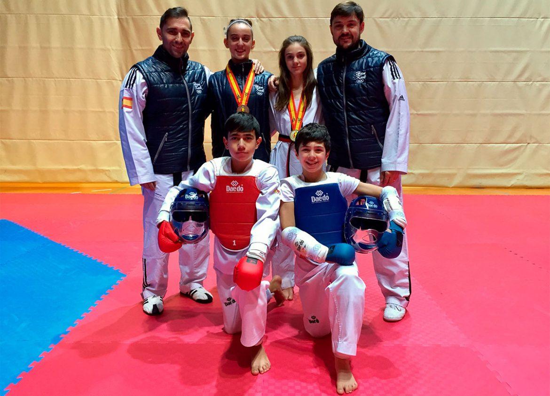 taekwondo-moralzarzal-1170x842