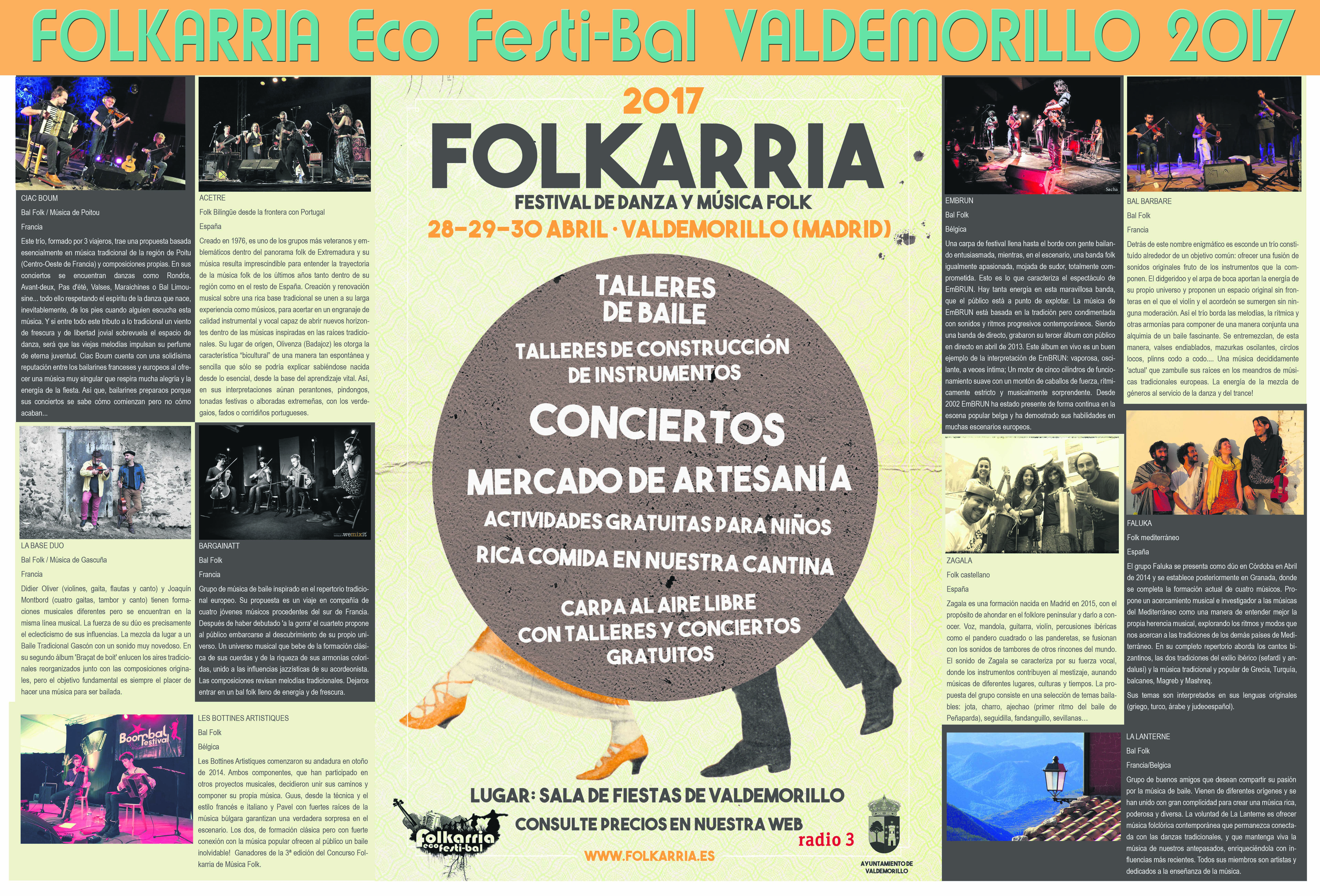 FOLKARRIA 2017 (1)