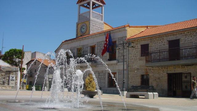 ayuntamiento moralzarzal 1
