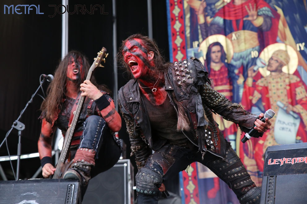 leyendas-del-rock-turisas-pic-1