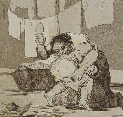 Capricho25(detalle1)_Goya