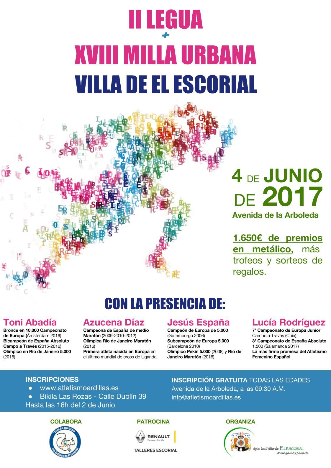 Cartel-Milla-El-Escorial-2017-Final-4
