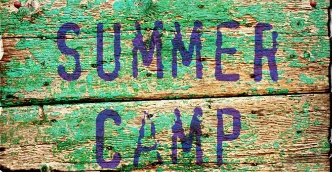 campamento_verano