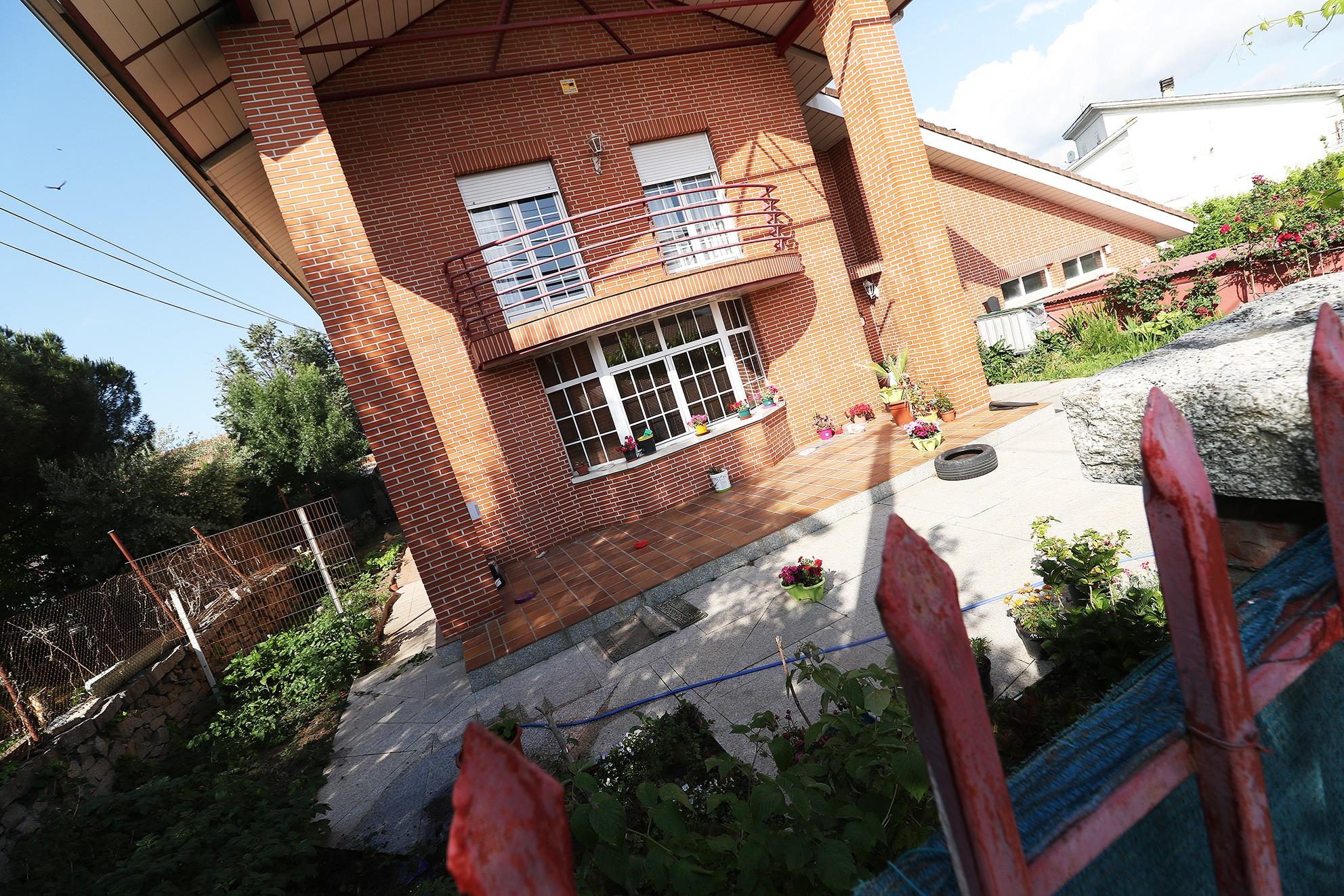 casa asesinato 3