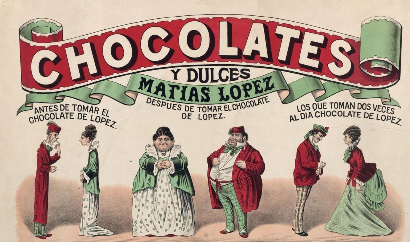 chocolatesmatiaslopez