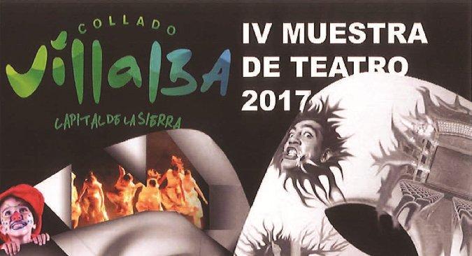 cuartilla-muestra-de-teatro-2017-000