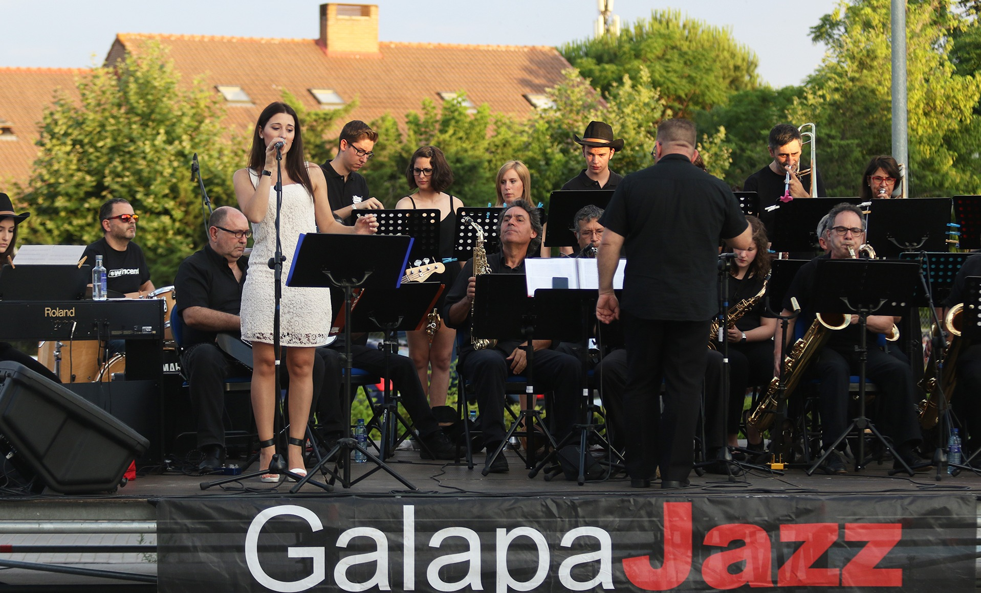 galapajazz vierners (4)