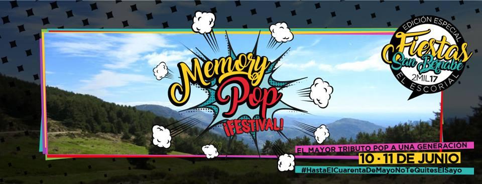 memorypop01