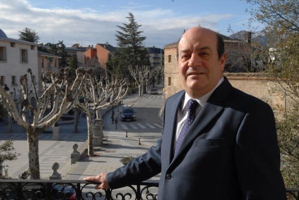 Antonio-Vicente
