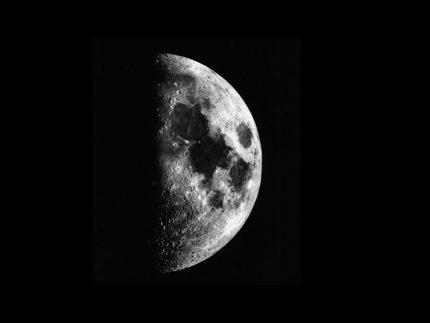 Luna-430x323